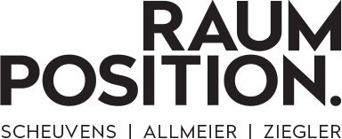Raumposition Logo