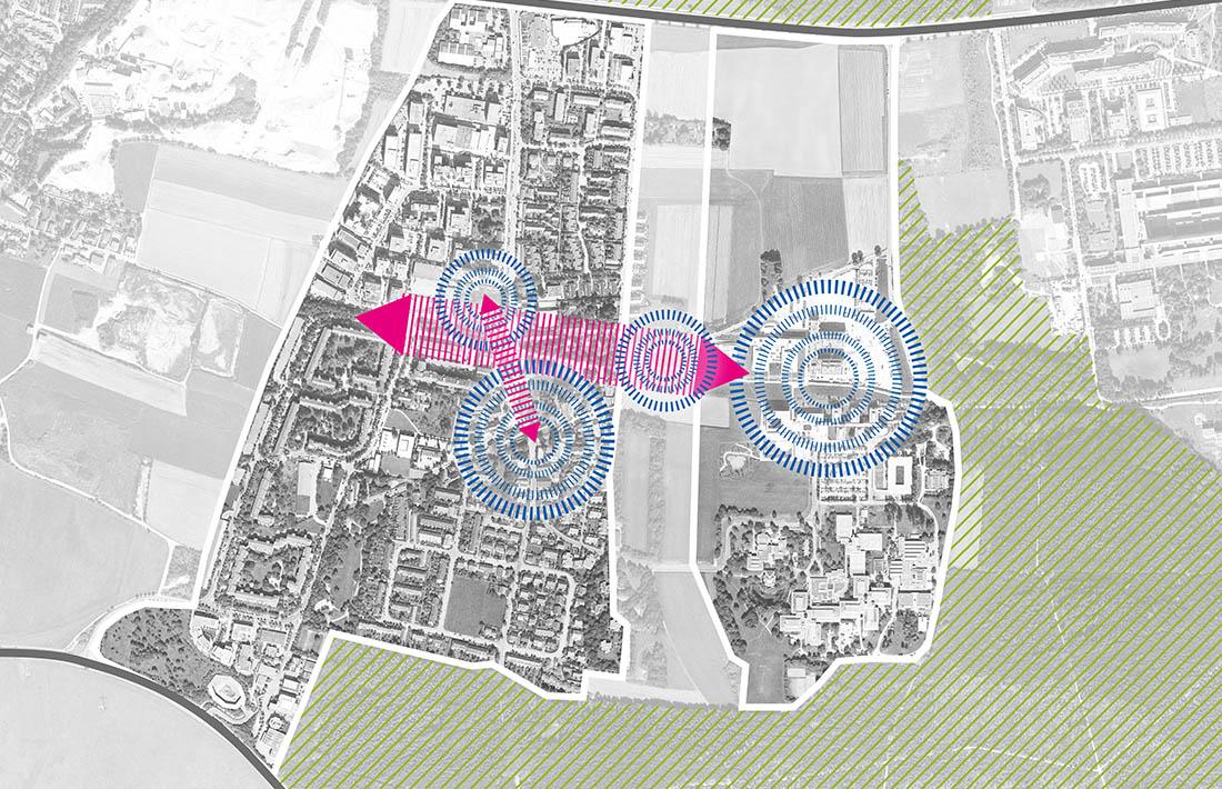 01_Martinsried-Plan_IFOER