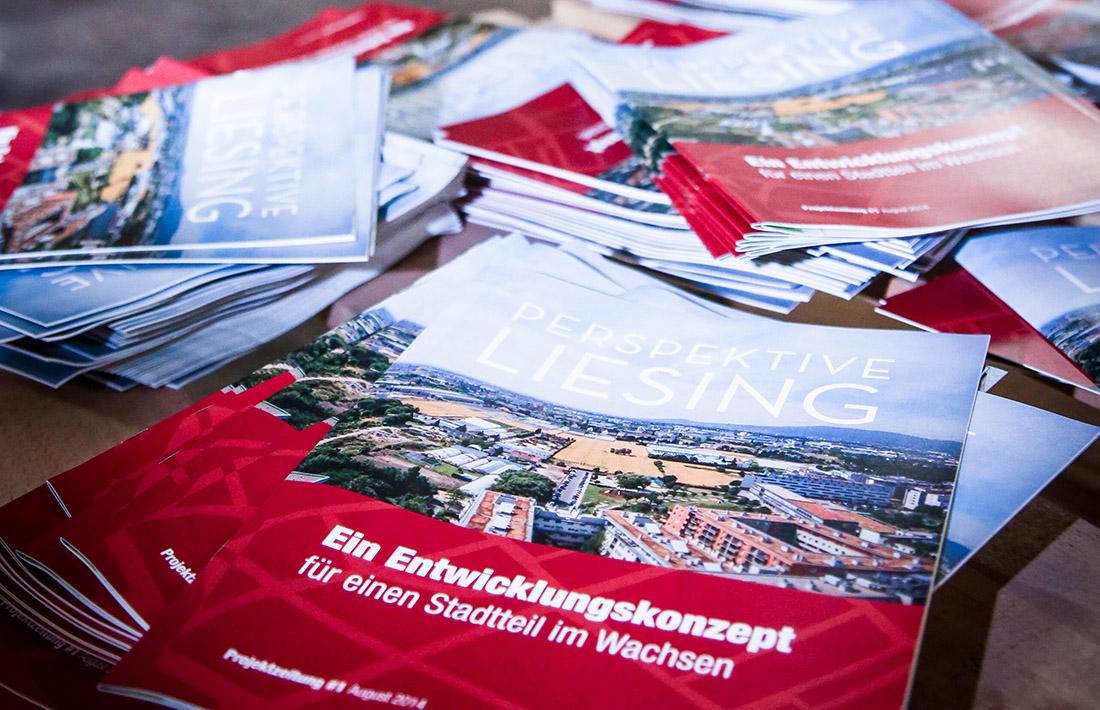 02_Liesing-Projektzeitung_MA21/C.Fuerthner