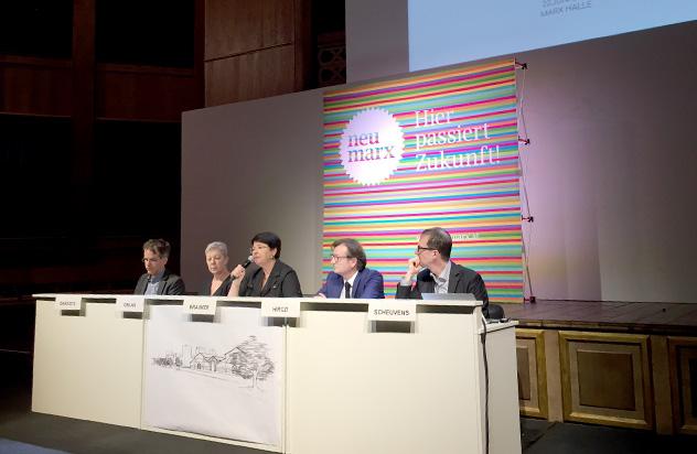 01_NMX-Pressekonferenz_Raumposition