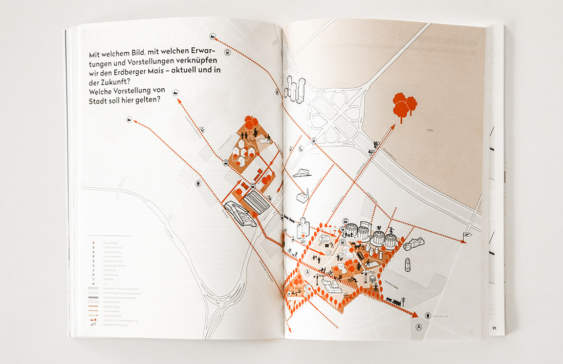 10_Perspektive-Erdberger-Mais-Publikation_Raumposition