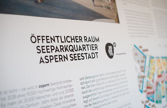 03_Seeparkquartier_D.Bohmann