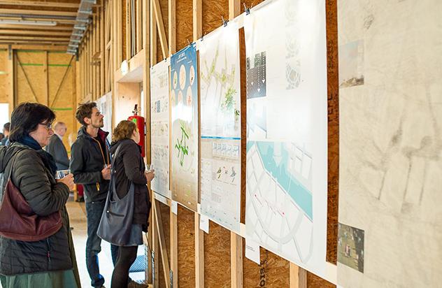 01_SPQ-Ausstellung_D-Bohmann