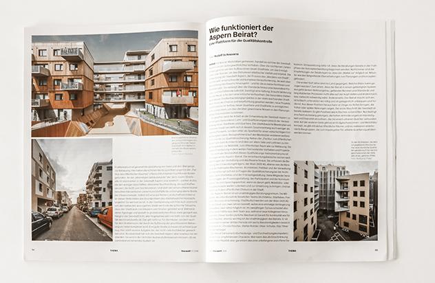 02_Artikel-Stadt-Bauwelt-Scheuvens_Raumposition