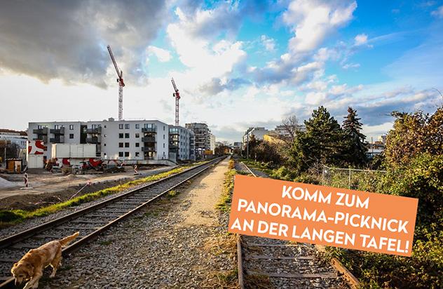 01_Panoramapicknick_MA21/C.Fuerthner