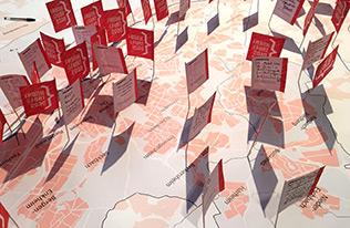 01_Ideenflashmarkt