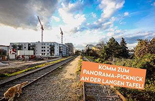 01_Panorama-Picknick_Fuerthner-MA21