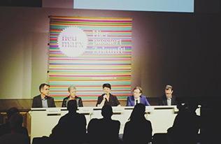 01_Pressekonferenz-Neu-Marx-Reloaded