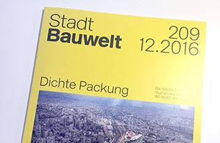 01_Stadt-Bauwelt-Rudi
