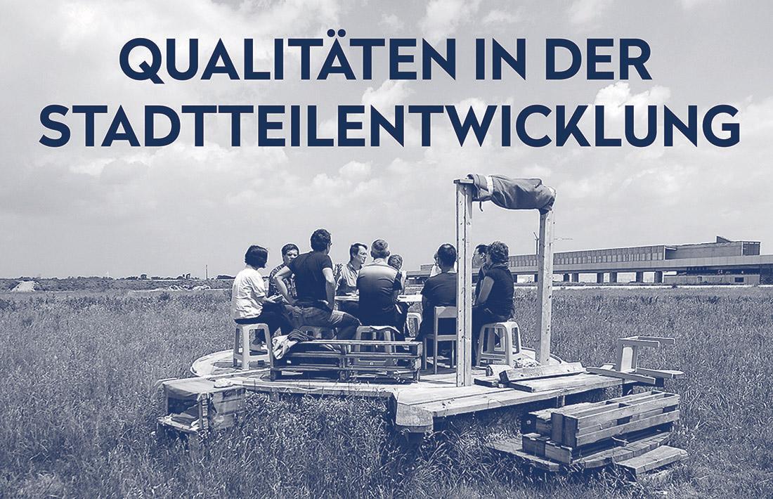 01_Qualitaeten-in-der-Stadtteilentwicklung_Raumposition