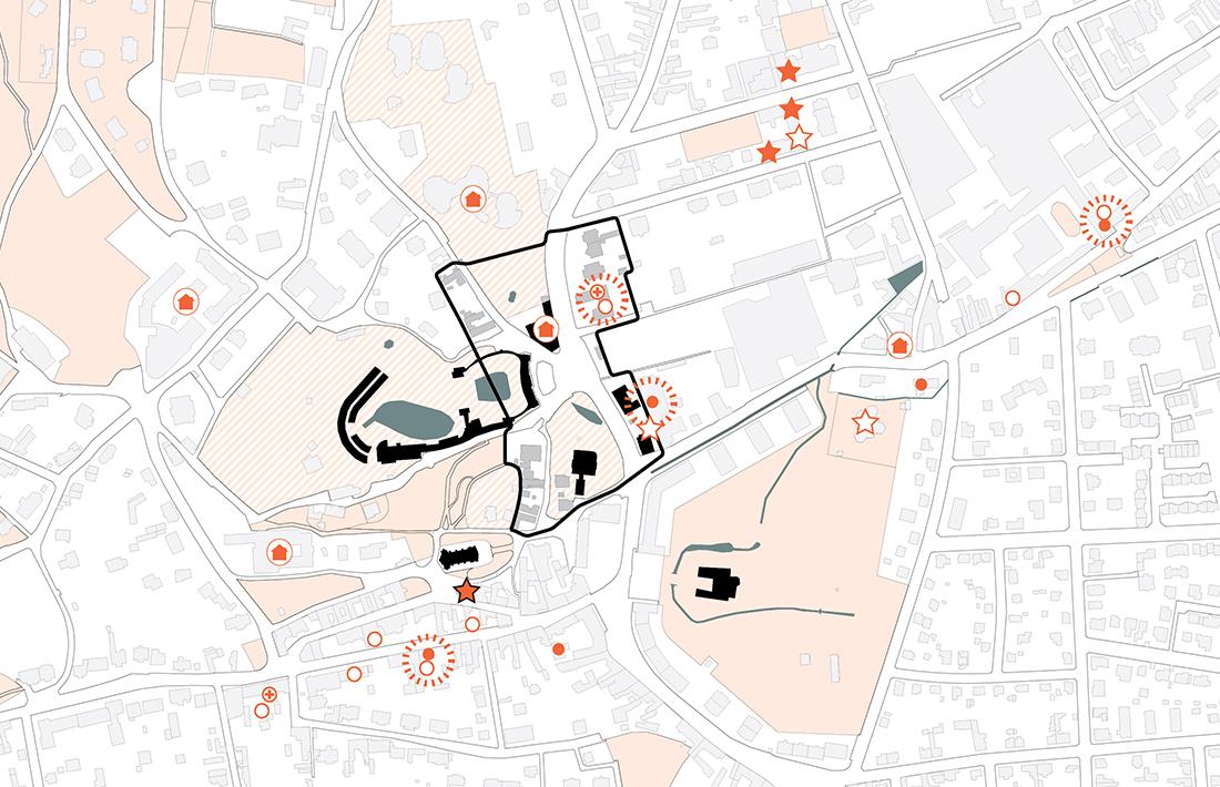 03_Bad-Voeslau-Infrastruktur_Raumposition