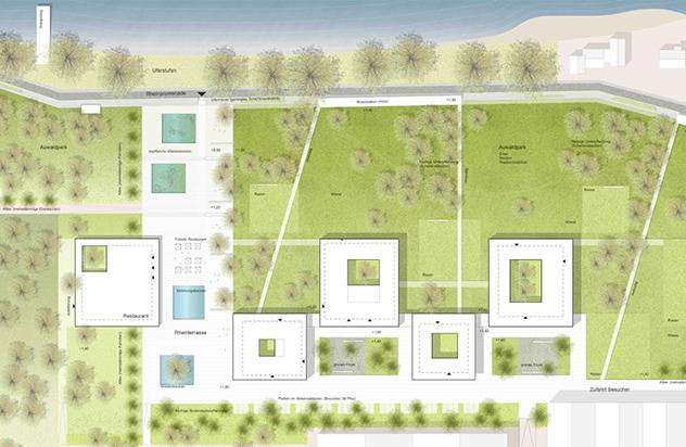 01_Budenheim_Projektgemeinschaft SWAP Architekten