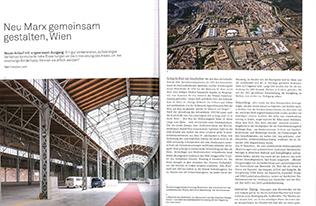 02_Artikel_Architektur-Aktuell