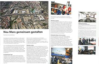 01_Artikel_Architektur-Wettbewerbe