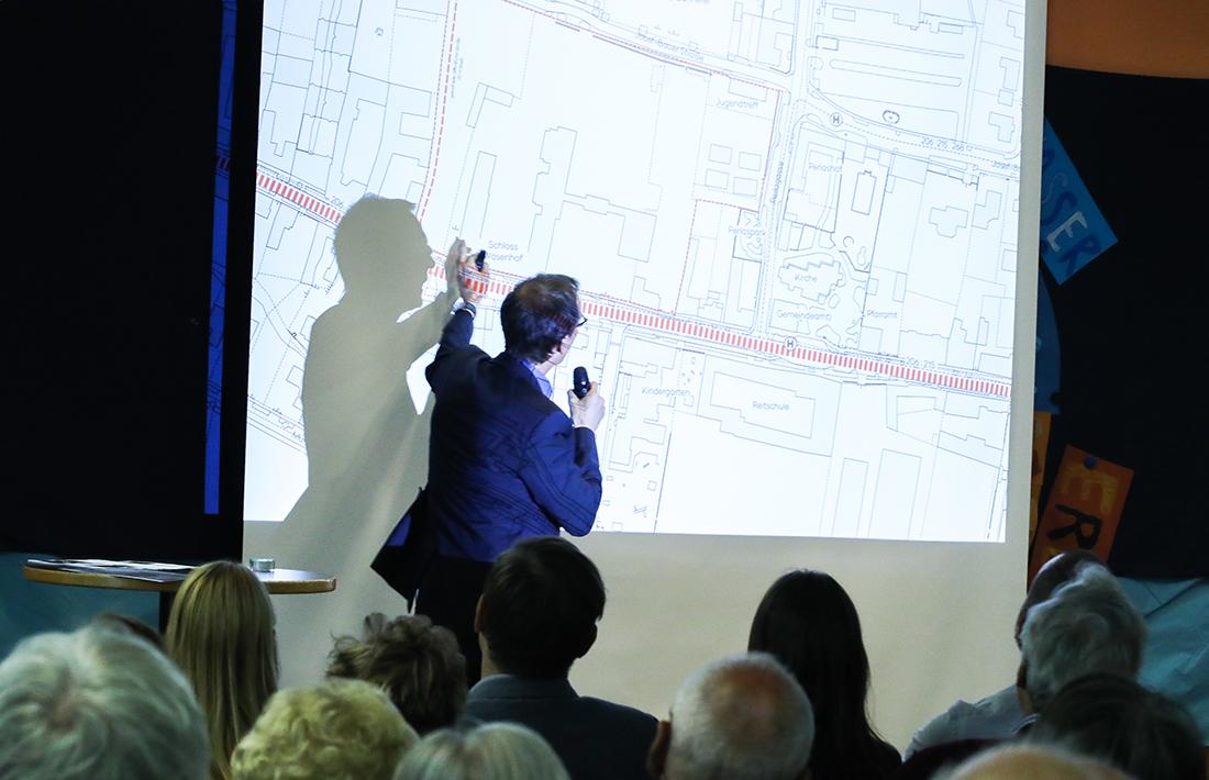 02_Biedermannsdorf-Standortforum2_ARE Development/C.Fuerthner