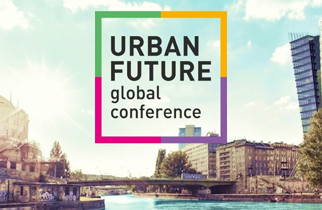 01_Urban-Future-Global-Conference_Urban Future