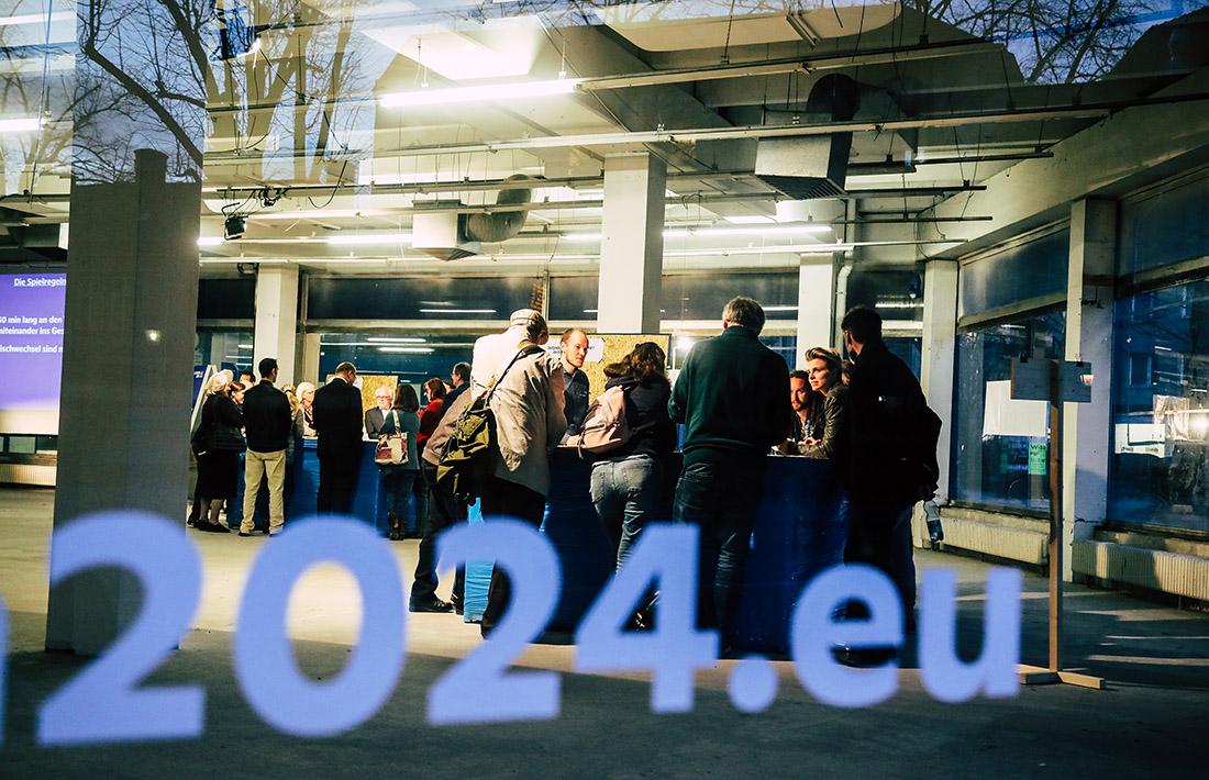 08_KSP-2024-Kulturforum1_St.Poelten/C.Fuerthner
