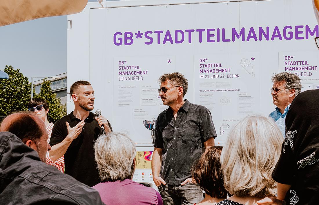 01_GB21-22-Architekturtag-Donaufeld_GB*/D.Lemmerer