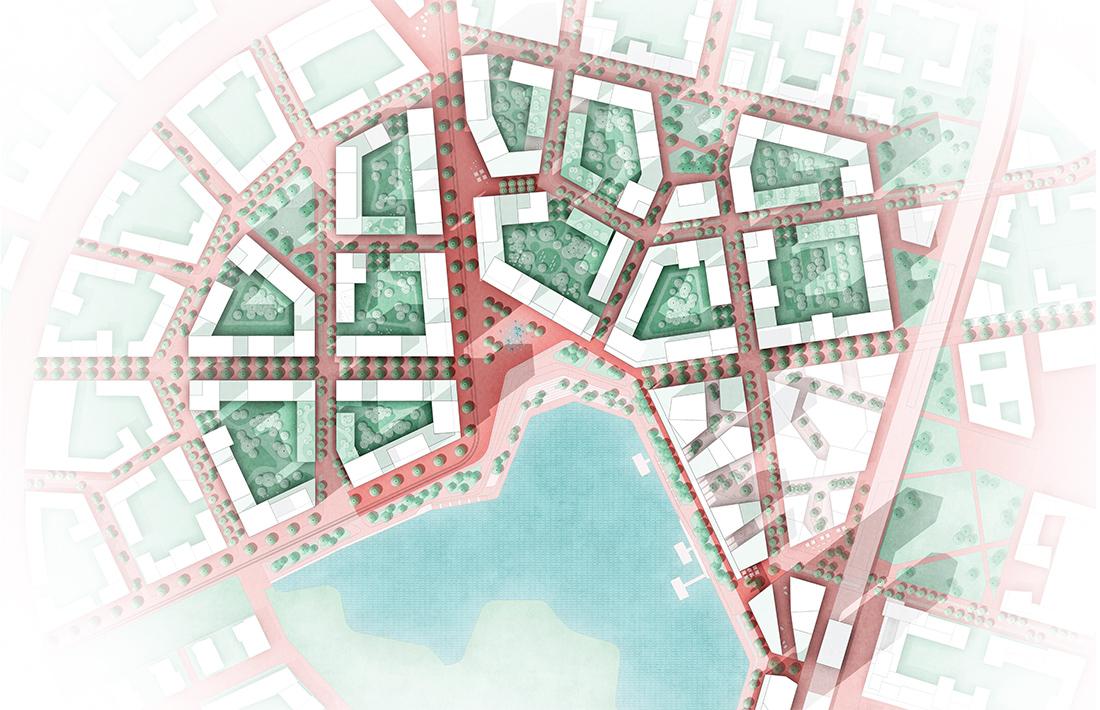 01_Seeterrassen-Lageplan_Stuidio Vlay Streeruwitz/Carla Lo Landschaftsarchitektur