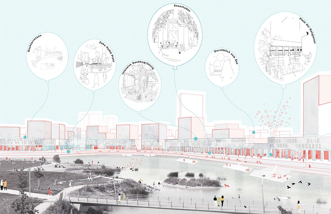 03_Seeterrassen-Schaubild_Stuidio Vlay Streeruwitz/Carla Lo Landschaftsarchitektur