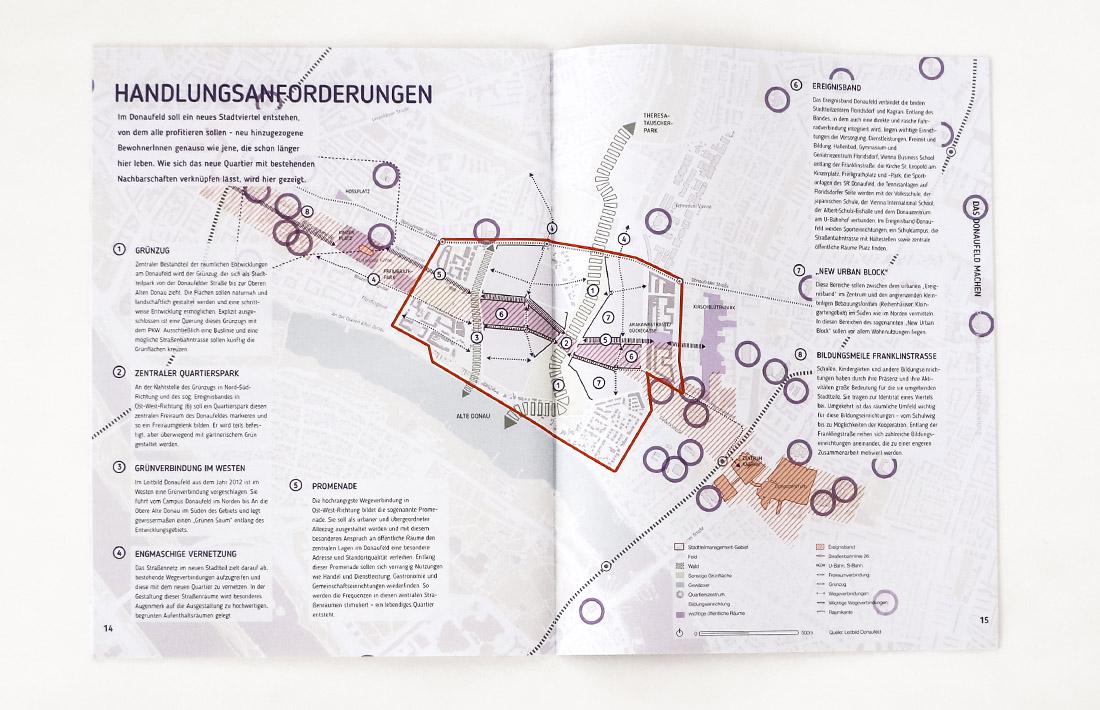 07_GB21-22-Zeitung_Raumposition