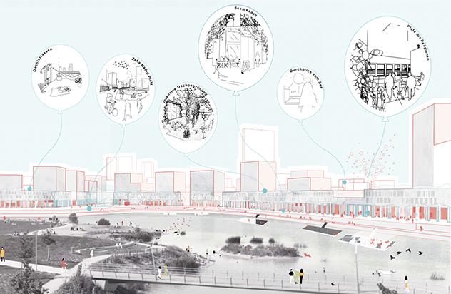 01_Seeterassen-Ausstellung_Stuidio Vlay Streeruwitz/Carla Lo Landschaftsarchitektur