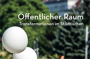 01_Werkstattbericht-170_MA-18/Fuerthner