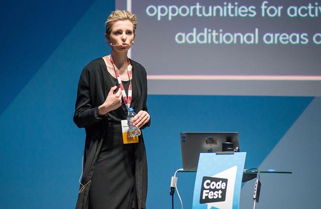 01_Codefest-Novosibirsk-Vortrag_Codefest-Novosibirsk