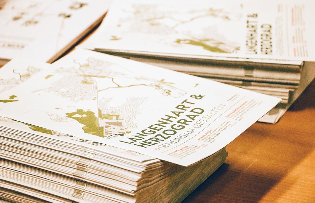 05_LaHe-Zeitung-2_Raumposition