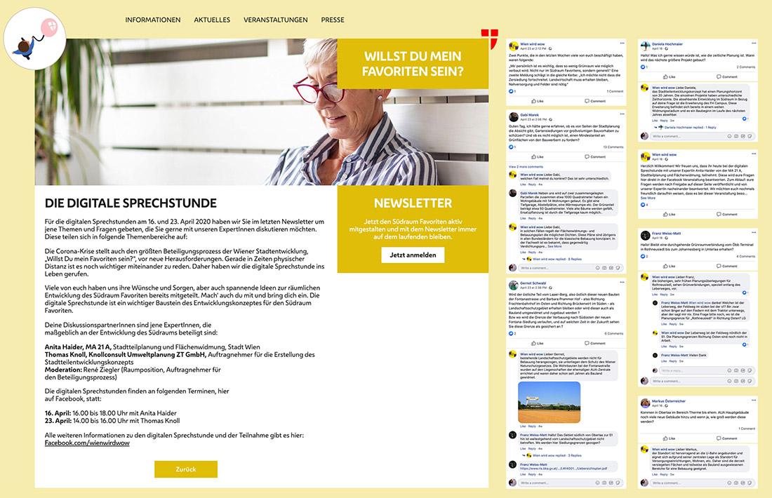 07_Willst-du-mein-Favoriten-sein-Website-2_Raumposition/MediaBrothers