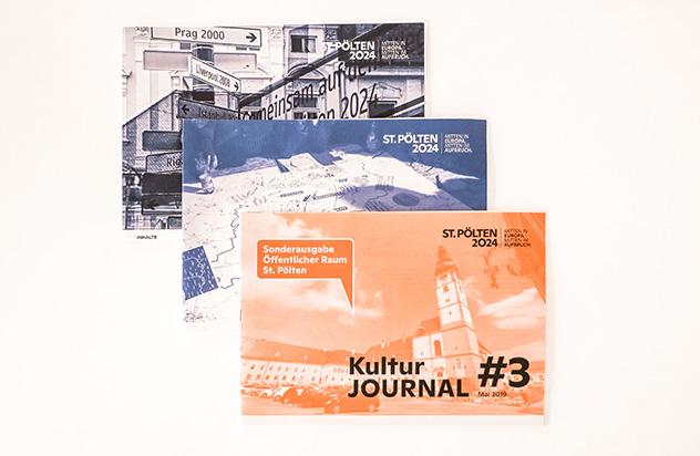 01_Kulturjournal_Raumposition