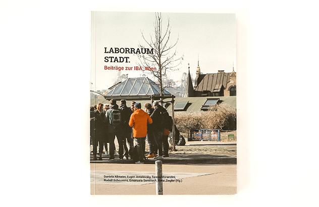 01_Laborraum-Stadt-Beitraege-zur-IBA-Wien_Raumposition