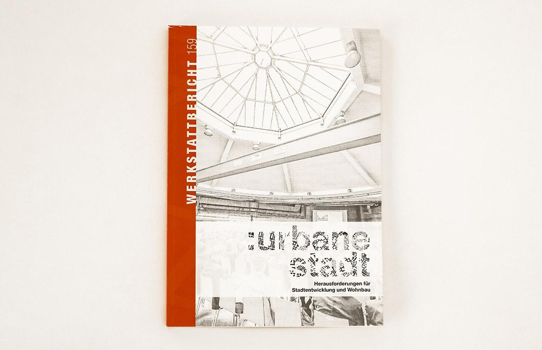 01_Urbane-Stadt_Raumposition