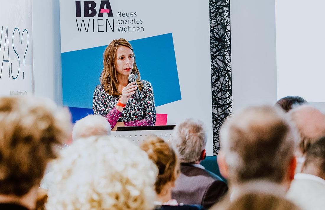 04_IBA-Talks-ricarda-ptzold_IBA Wien
