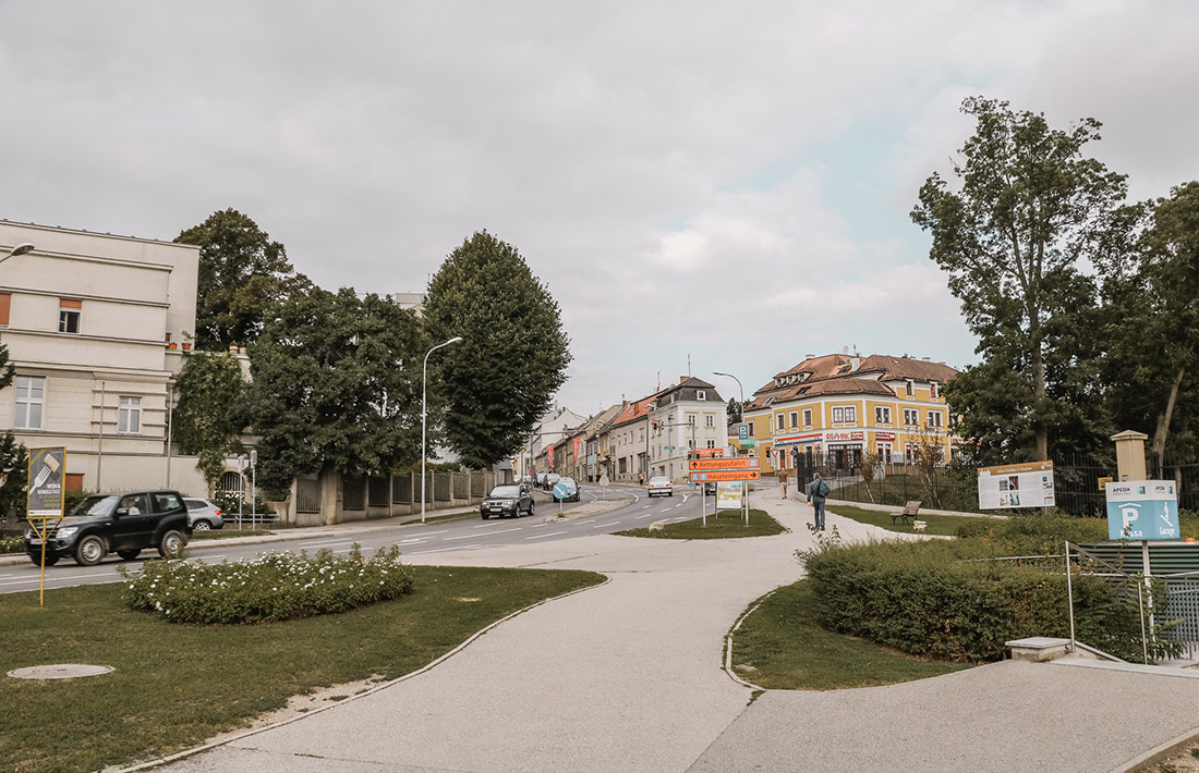 04_Oberberg-Schlossplatz_Raumposition