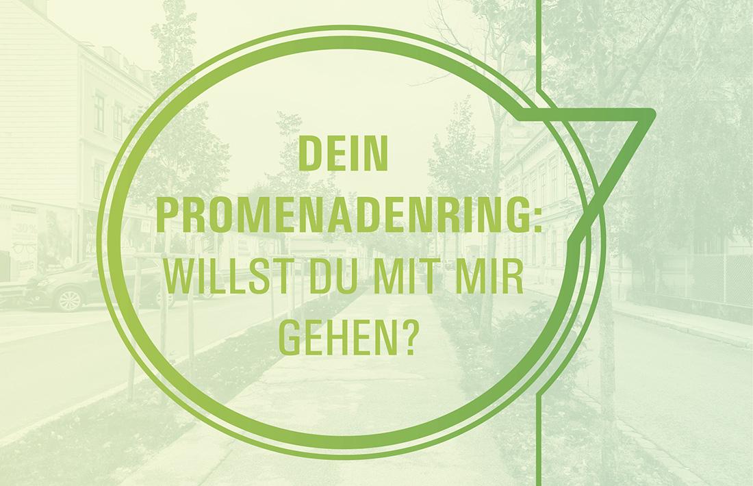 01_Promenadenring_Raumposition